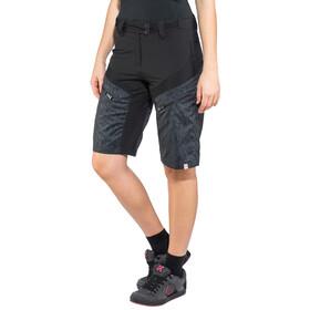 Protective Icana Shorts Women black